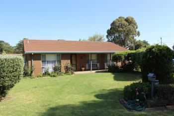 16 Osborne Pl, Dubbo, NSW 2830