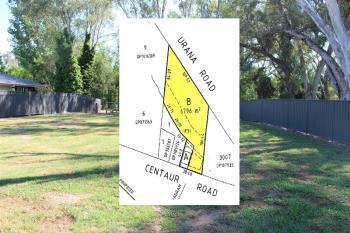 648B Centaur Rd, Lavington, NSW 2641