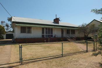 127 Barwan St, Narrabri, NSW 2390