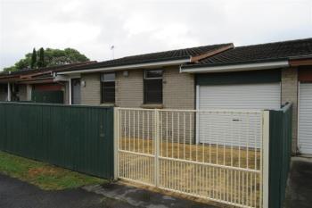 2/10 Park Rd, Woonona, NSW 2517