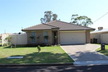 1 Linda Dr, Dubbo, NSW 2830