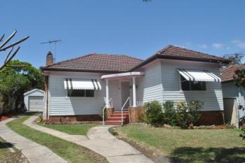 211 Cooper Rd, Yagoona, NSW 2199