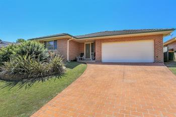 212 Denton Park Dr, Aberglasslyn, NSW 2320