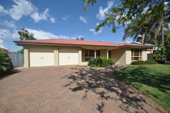 8 Erica St, Dubbo, NSW 2830