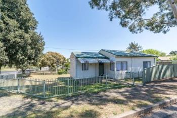 45 Churchill Ave, Orange, NSW 2800