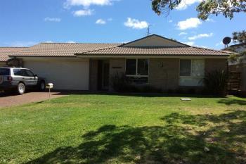 13 Stuart St, Bulahdelah, NSW 2423