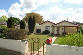 79 Cecil Rd, Orange, NSW 2800