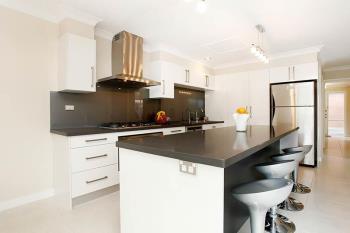 39 Smith St, Kingswood, NSW 2747