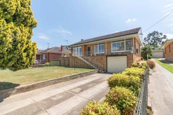 21 Moulder St, Orange, NSW 2800