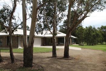 27 Bromhall Rd, Bundanoon, NSW 2578
