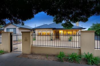 262 Borella Rd, East Albury, NSW 2640
