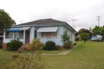 13 Hope St, Regents Park, NSW 2143