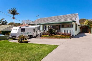 12 Baringa Rd, Engadine, NSW 2233