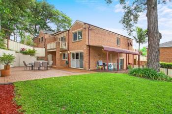 7/29 Woodlawn Ave, Mangerton, NSW 2500