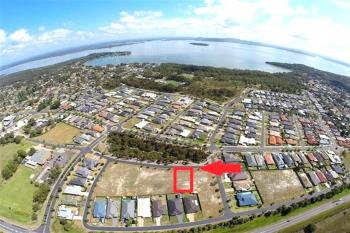 3 (Lot 7) Yallimbah Ave, Tanilba Bay, NSW 2319