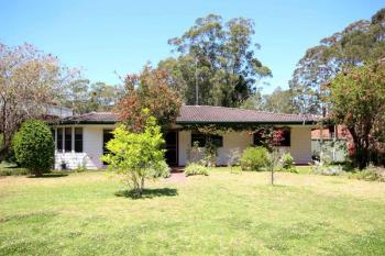 21 The Pkwy, Mallabula, NSW 2319