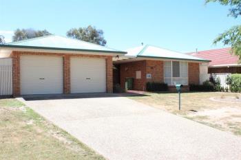 43 Saville Ave, Lavington, NSW 2641