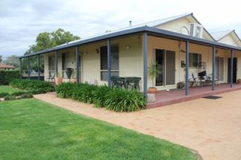 138 Mainildra St, Narromine, NSW 2821
