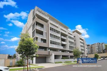 GG01/6 Bidjigal Rd, Arncliffe, NSW 2205