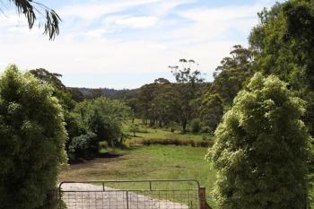 162 Erith St, Bundanoon, NSW 2578