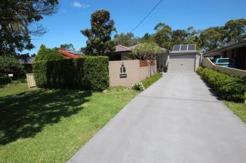 15 Tilligerry Trk, Tanilba Bay, NSW 2319