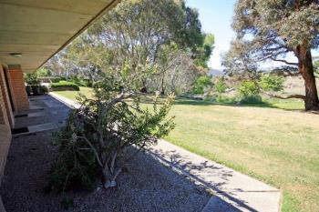 2/73 Gippsland St, Jindabyne, NSW 2627