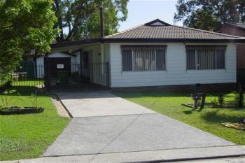 7 Sturt St, Killarney Vale, NSW 2261
