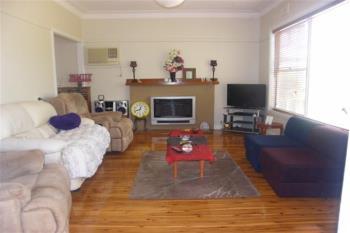108 Flint St, Forbes, NSW 2871