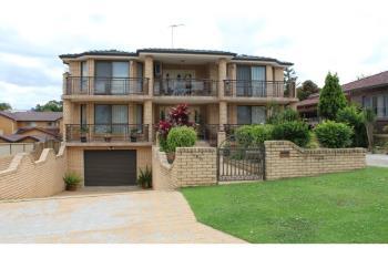 102 William St, Condell Park, NSW 2200