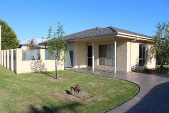 1/385 Nowland Ave, Lavington, NSW 2641