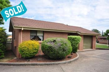 1/66 Icely Rd, Orange, NSW 2800