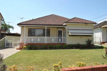 63 Ardath Ave, Panania, NSW 2213
