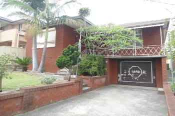 28 Daphne Ave, Bankstown, NSW 2200