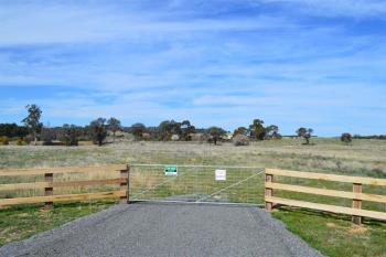Lot 28 Mulwaree St, Tarago, NSW 2580