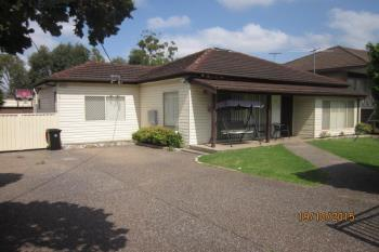 103 Johnston Rd, Bass Hill, NSW 2197