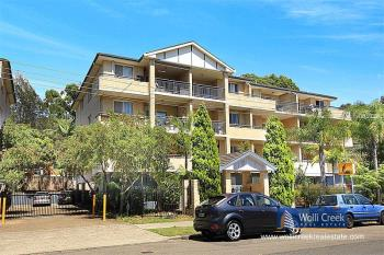 19/26 Allen St, Wolli Creek, NSW 2205