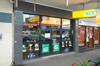 151 Nelson St, Wallsend, NSW 2287