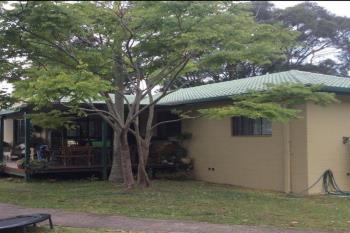 40 Mullaway Dr, Mullaway, NSW 2456