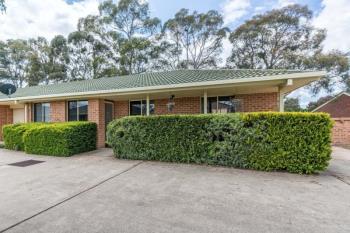 12/168-172 Sampson St, Orange, NSW 2800