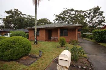 51 Francis Ave, Lemon Tree Passage, NSW 2319