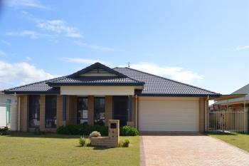 4 Barellan Ave, Yamba, NSW 2464