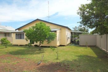 17 Maitland St, Narrabri, NSW 2390