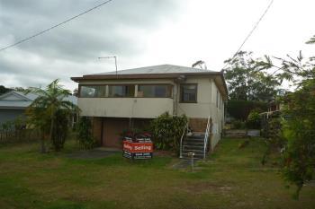 97 Charles St, Iluka, NSW 2466