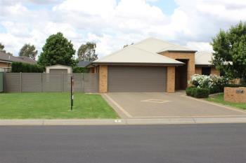 7 Hilton Pl, Dubbo, NSW 2830