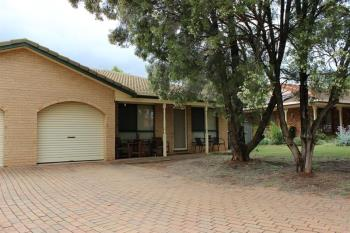 8B Ellis Park Cl, Dubbo, NSW 2830