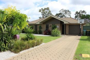 16 Javea Cl, Dubbo, NSW 2830