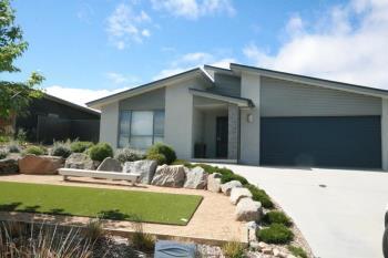 16 Twynam St, Jindabyne, NSW 2627