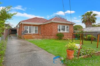 77 View St, Sefton, NSW 2162