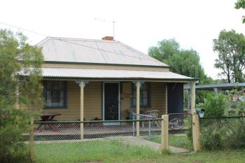 19 Market St, Walla Walla, NSW 2659