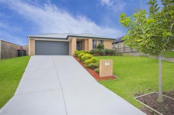 38 Darcys Cct, Gillieston Heights, NSW 2321